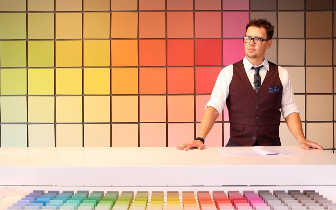 #ColorMarketing: la rubrica di FEL che ti aiuterà a vendere il colore