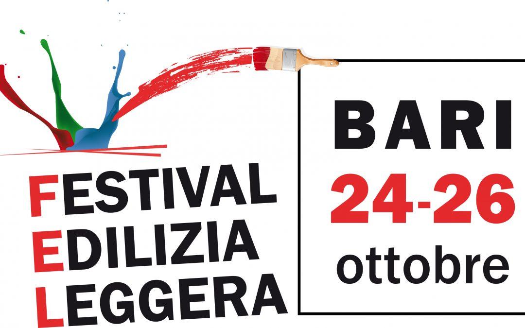 Fotogallery FEL Bari 2019!
