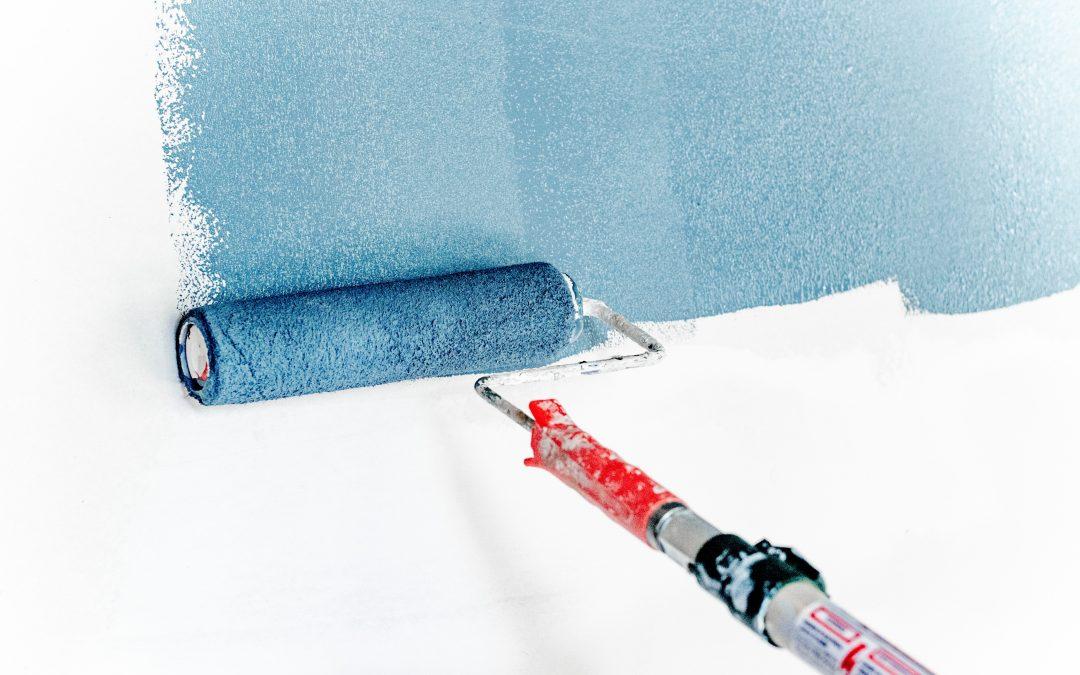 Pittura termica: un alleato contro la muffa