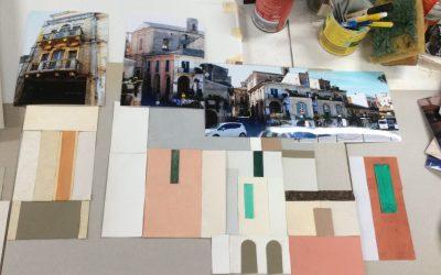 Il valore sociale del colore per IACC Italia