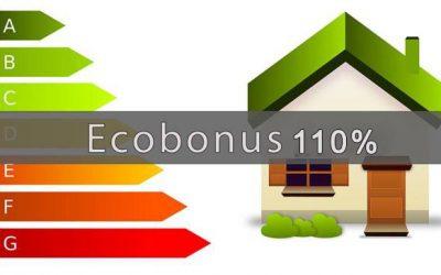 Ecobonus 110% finalmente operativo?